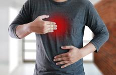 胃食管反流病难治吗?能完全治愈吗?|徐美华专访