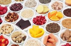 益气健脾的食物有哪些?这些食物多吃效果好