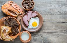 节假日后调理肠胃注意事项有哪些 调理肠胃的方法是什么
