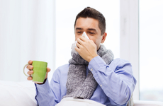 如何预防鼻窦炎?记住这六招,有备无患