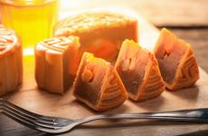中秋節怎樣吃月餅才健康?每天別超過這個量