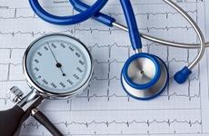 收藏!不同类型高血压的降压治疗小技巧