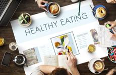 肝病患者注意:得了肝病,三个饮食攻略不能少