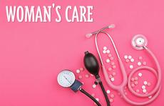 妇科病检查需要注意哪些问题,这三点要注意