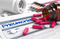 新冠肺炎会变成流感永远存在吗?