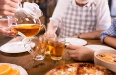 茶与胃的较量:如何喝茶更养胃?中医给出了几个方法