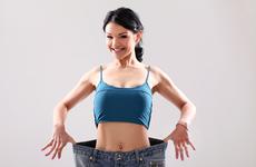减肥会有副作用吗?这几个要注意一下