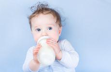你会喝牛奶吗?喝牛奶这几个错误,很多人都会犯