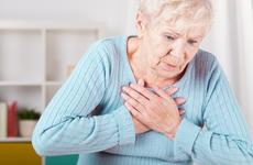 JAHA:孕妇产后心脏功能与先