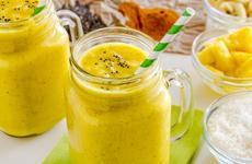 果汁好喝又健康?你先看看这个报告......