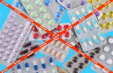 基石药业在台湾递交胃肠道间质瘤精准靶向药物avapritinib上市申请