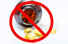药物进入临床必须走程序!伦理审查究竟有多重要?