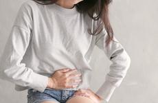 胃胀气是什么原因?有什么治疗胀气的好办法