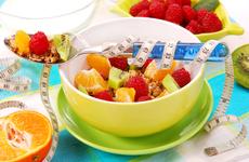 减肥每天摄入多少热量好?别超这个数