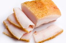 如何平衡饮食中的脂肪和碳水化合物?