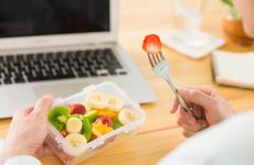 吃什么能催月经