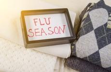 什么是甲流?了解六点,认识甲型流感