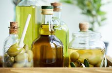 橄榄油如何护肤