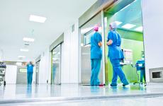八成中国肝癌患者初诊已晚期 新治