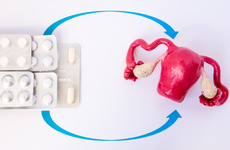 TES绝经期女性骨质疏松症药物治疗9条推荐一览