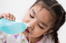 孩子鼻塞,是感冒还是鼻炎?也许2个都不是!