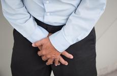 膀胱癌有哪些症状?出现这4种异常要赶快上医院