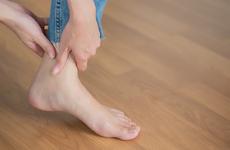 JAMA子刊:干家务活有助于降低绝经女性骨折风险?