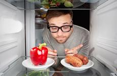 隔夜菜真的会致癌么?剩饭剩菜还能不能再吃?