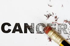 关于癌症筛查的5大误区 不要再