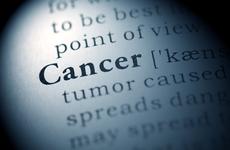 胰腺癌的五大警示
