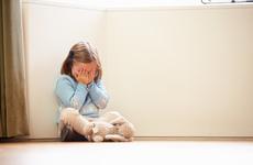 孩子出现这7个症状,可能是肚子里长虫了
