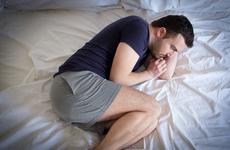 男性早泄怎样治?身心皆需要调理