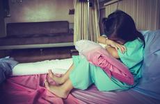 这种癌症常被误诊!孩子出现3个症状时,不是单纯的生长痛