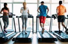 运动做好3点,减肥效果加倍