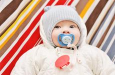 枕骨骨折,还是肺部感染?评分均10分的新生儿之死,至今是个谜……