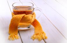 湿气重喝什么茶好?三种茶可以一试