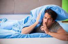 失眠VS多梦,哪个更伤身?