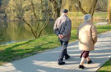 马晓伟:我国人均预期寿命从35岁提高到77岁