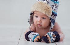 婴儿攒肚和便秘的区别是什么