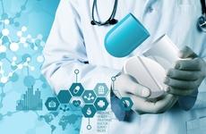 AI将取代医生?《柳叶刀》发文称AI能正确检测出87%的疾病