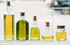 哪种食用油最健康?专家:猪油劝你别多吃,危害家人健康