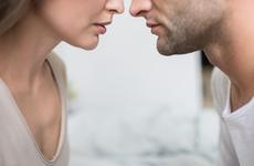 """男性得前列腺炎,为何女伴也""""遭殃""""?"""