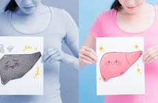 肥胖引疾病危机,减肥得靠这种方法