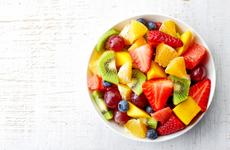"""懂得吃水果,才是养生""""高手""""!立秋后,三种水果很养人"""