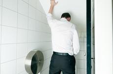 别憋了!憋尿会引起这些疾病,还会增加膀胱癌风险!