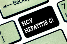 HIV暴露前预防!舒发泰成我国首个获批PrEP用药