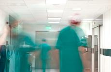 患者逃费溜出院,院长喊话:钱不要了,回来治病要紧