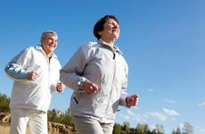 坚持运动,为何身体反而越来越差?3件事,希望你懂得反省