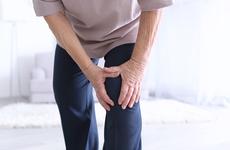 孩子腿疼就是缺钙?要补钙吗?儿科医生说……