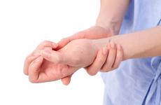 世界关节炎日 | 关节炎发病年轻化,如何保护关节?